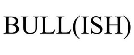 BULL(ISH)