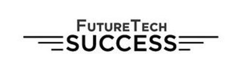 FUTURETECH SUCCESS