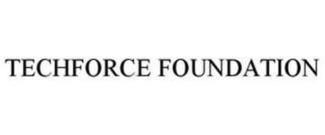 TECHFORCE FOUNDATION