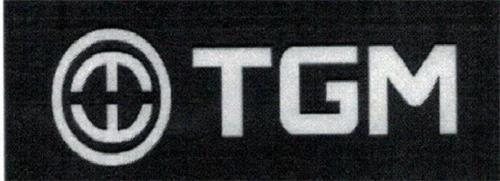 MW TGM