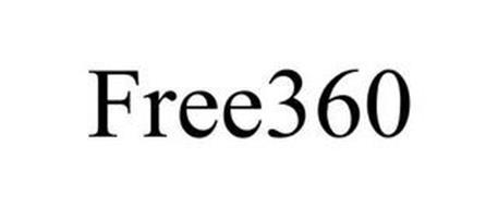 FREE360
