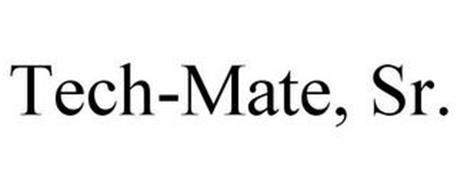 TECH-MATE, SR.