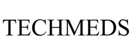 TECHMEDS
