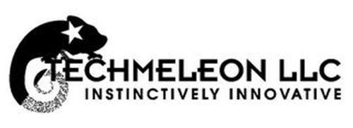 TECHMELEON LLC INSTINCTIVELY INNOVATIVE