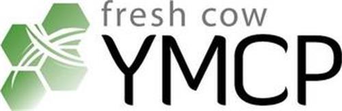 FRESH COW YMCP