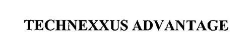 TECHNEXXUS ADVANTAGE