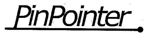 PINPOINTER