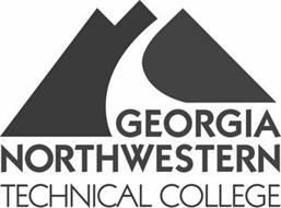 GEORGIA NORTHWESTERN TECHNICAL COLLEGE