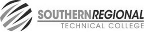SOUTHERNREGIONAL TECHNICAL COLLEGE
