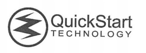 QUICKSTART TECHNOLOGY