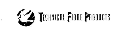 TECHNICAL FIBRE PRODUCTS
