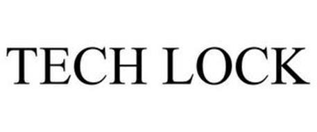 TECH LOCK