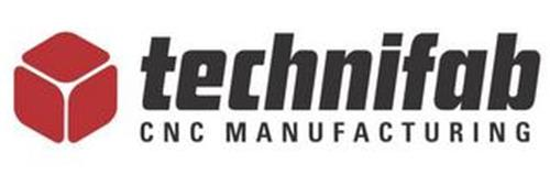 TECHNIFAB CNC MANUFACTURING