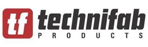 TF TECHNIFAB PRODUCTS