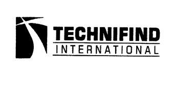 TECHNIFIND INTERNATIONAL