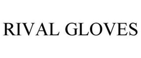 RIVAL GLOVES