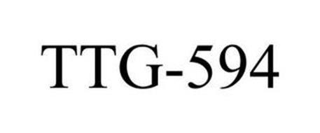 TTG-594