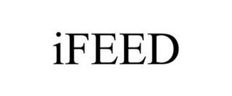 IFEED