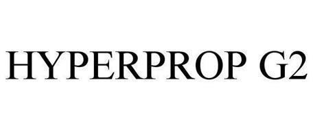 HYPERPROP G2