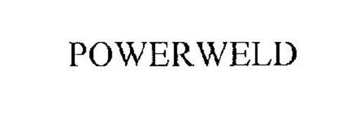 POWERWELD
