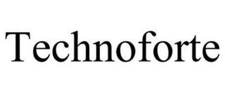 TECHNOFORTE