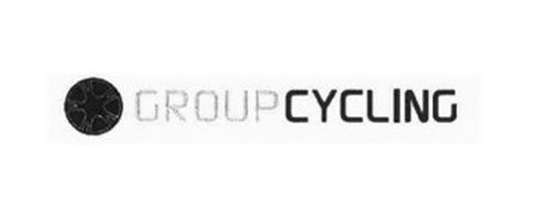 GROUPCYCLING