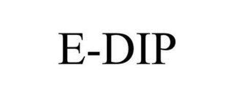 E-DIP