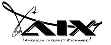 AIX AMERICAN INTERNET EXCHANGE