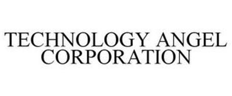 TECHNOLOGY ANGEL CORPORATION