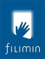 FILIMIN