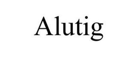 ALUTIG