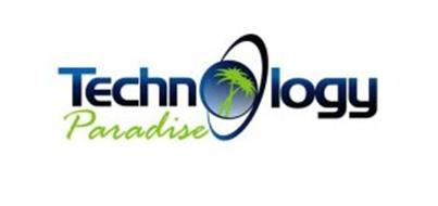TECHNOLOGY PARADISE