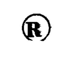 R RADIOSHACK