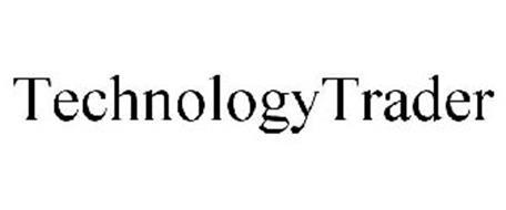 TECHNOLOGYTRADER