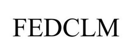 FEDCLM
