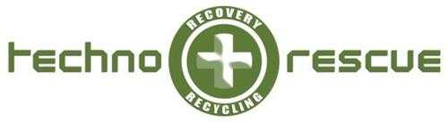 TECHNO+RESCUE RECOVERY RECYCLING