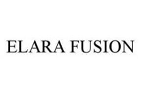 ELARA FUSION