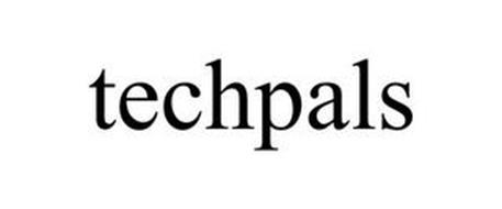 TECHPALS