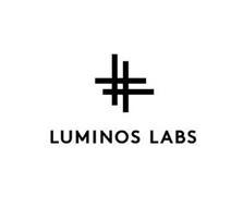 # LUMINOS LABS
