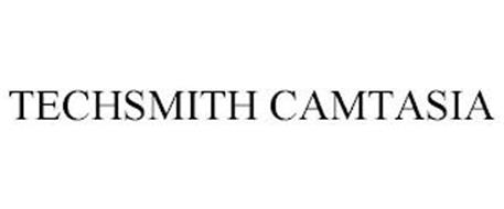 TECHSMITH CAMTASIA