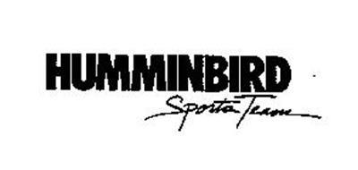 HUMMINBIRD SPORTS TEAM