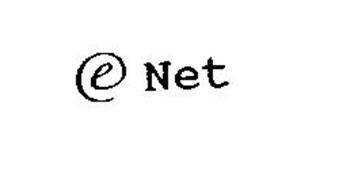 E NET