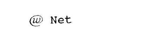 W NET