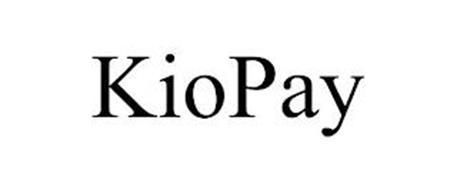 KIOPAY