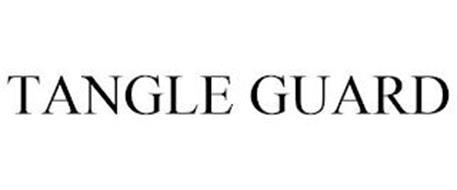 TANGLE GUARD