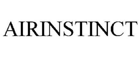 Airinstinct Trademark Of Techtronic Floor Care Technology