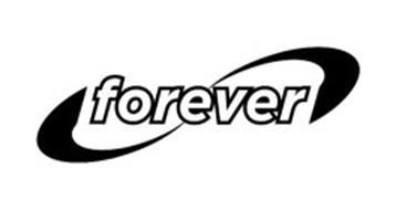 Forever Trademark Of Techtronic Floor Care Technology