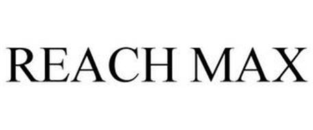 Reach Max Trademark Of Techtronic Floor Care Technology
