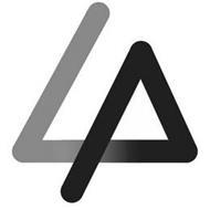 Techvision Intelligent Technology Co., Ltd.