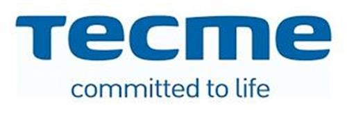 TECME COMMITTED TO LIFE